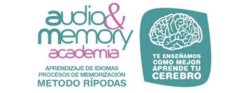 audio-memory-2